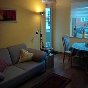Photo for Apartment Büsum for 2 persons with 1 bedroom - Holiday