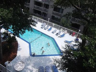 Photo for Updated Condo, Premium Condition #L105, Myrtle Beach, SC