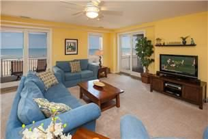 Photo for B107 Life Is Good ( 3 Bedroom condo )