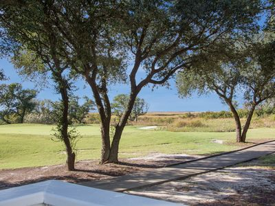 Photo for Sweet Tee: 6 BR / 6 BA house in Corolla, Sleeps 13