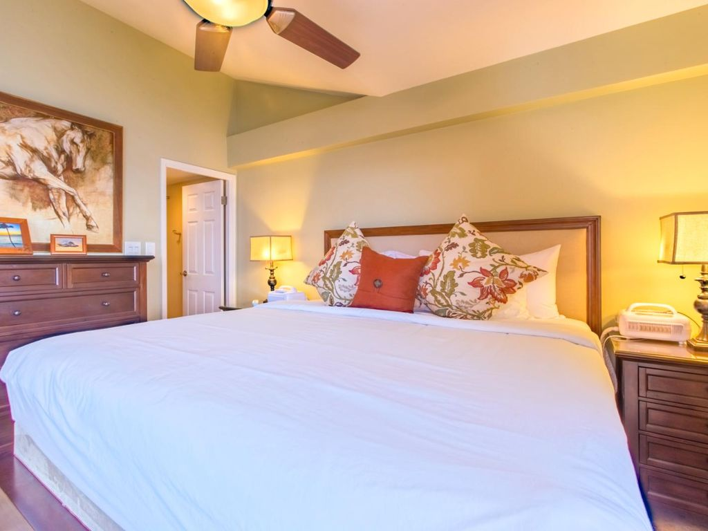 K B M Hawaii Ocean Views Ocean Front Suite 2 Bedroom Free Car From Only 150 Lahaina Maui