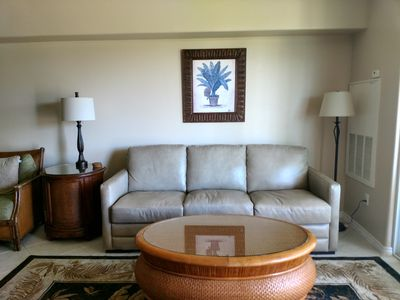 Photo for Waikoloa condo with nice views and nice price, convenient location