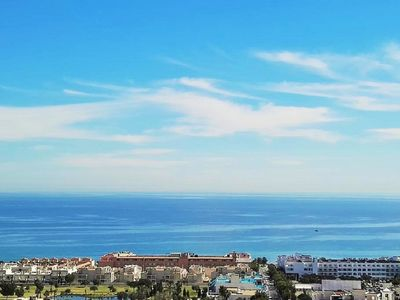 Photo for EXCLUSIVE MARINA PLAYA APARTMENT