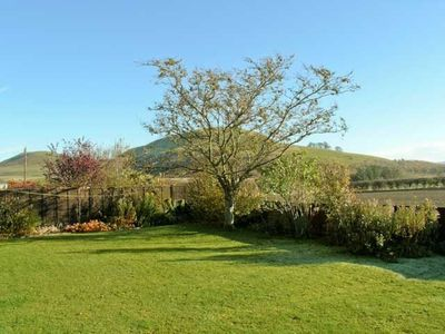 Photo for 2 bedroom property in Hawick. Pet friendly.