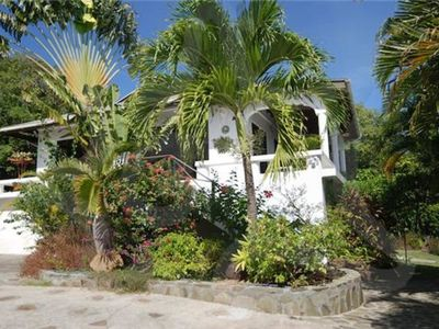 Photo for Lime Cottage - Bequia