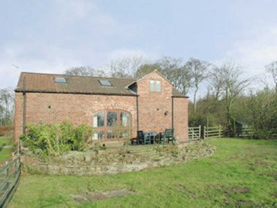 Photo for 2 bedroom accommodation in Near Pocklington, York