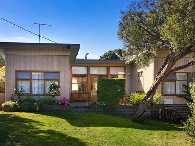 Photo for The Best Beach House - Blairgowrie