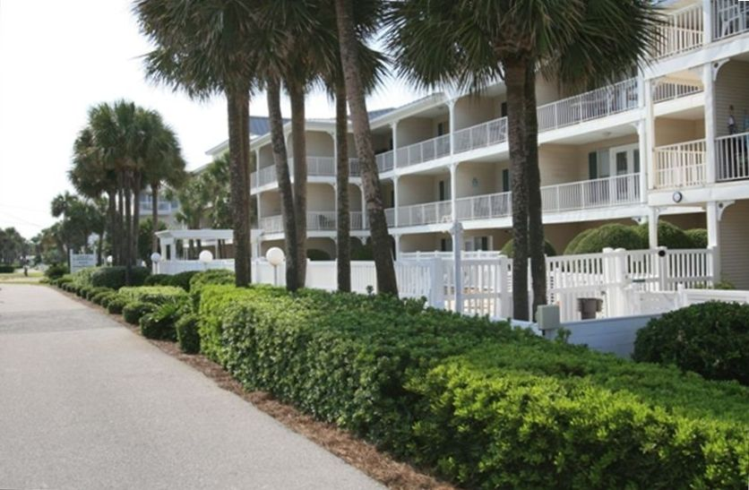 destin coach outlet apas  Beautiful Condo by the Beach in Destin Florida!
