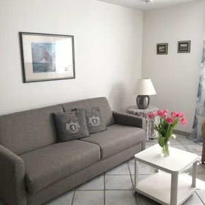 Photo for Apartment Sylter Rose 3a