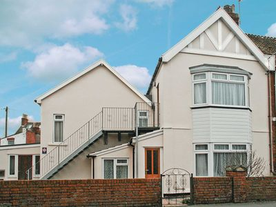 Photo for 1 bedroom accommodation in Burnham-on-Sea