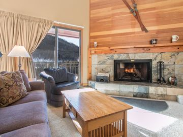 Keystone Village, Decatur (Keystone, Colorado, Yhdysvallat)