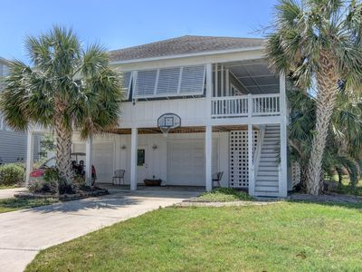 "Photo for ""The Hemingway"" Is A Fantastic Coastal Family Get Away!"