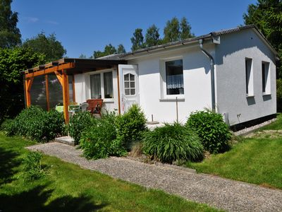Photo for Relaxing holiday in 2017 newly renovated cottage Crisby!