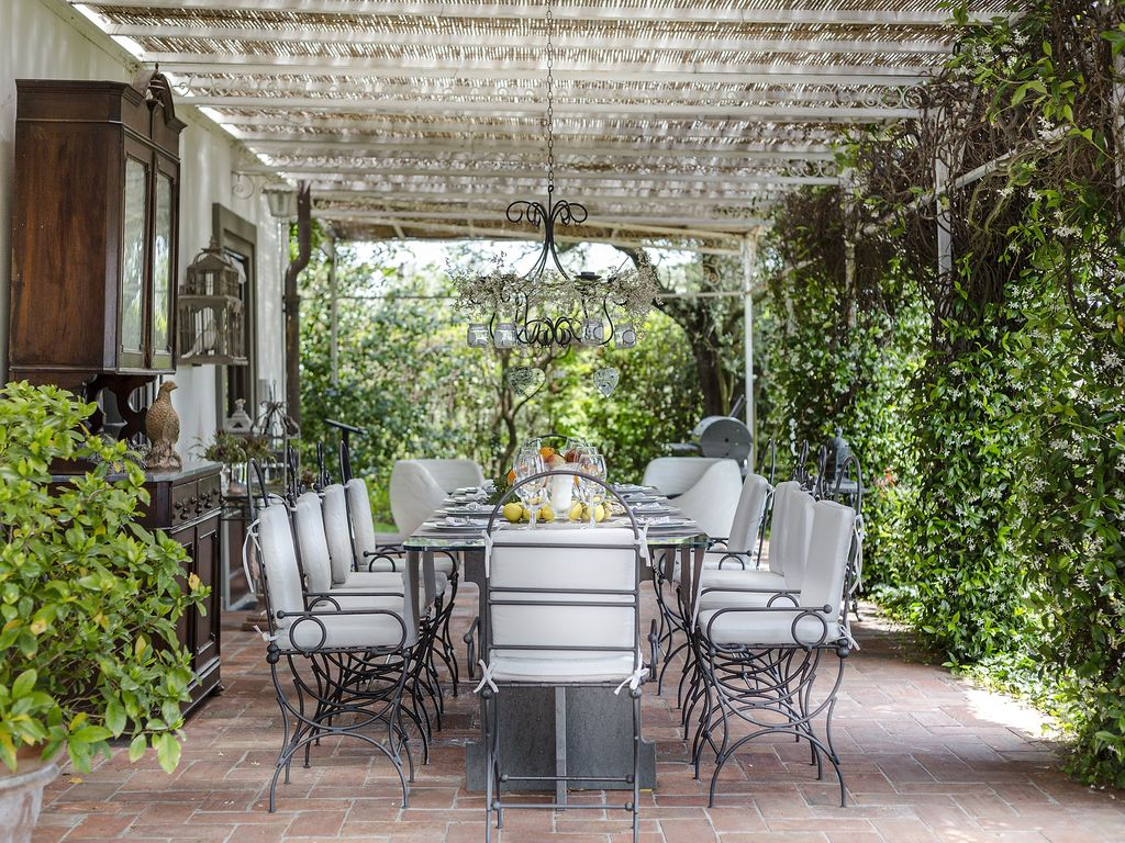 charming luxury tuscan lucca villa with homeaway lucca