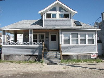 Photo for Large Beach House -- Perfect for the Extended Family.