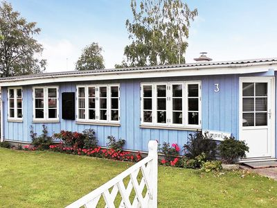 Photo for 5 person holiday home in Broager