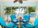 1BR Condo Vacation Rental in Grand Cayman, Other