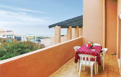 Photo for 2 bedroom accommodation in Castelsardo SS