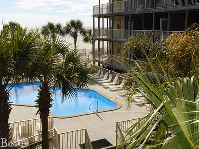 Photo for Sandpiper 5B ~ Family Retreat with Great Views ~Bender Vacation Rentals
