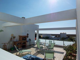 Search 868 holiday rentals