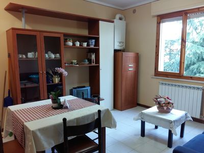 Photo for 2BR House Vacation Rental in Montepulciano, Toscana