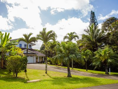 Photo for Spacious 4BR Family Home With Incredible Views