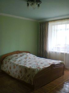 Photo for 2bedroom apartment in Morshin