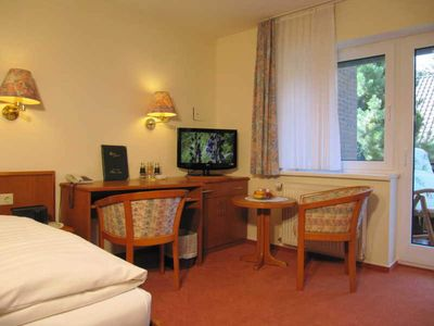 Photo for EZ-A 48 - Hotelpension Marie-Luise