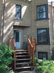 Photo for Charming House in Montreal, Homa District