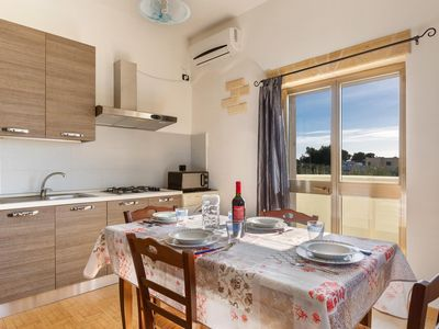 Photo for 1804 Residence Ulivo D`Oro - Trilo Mario