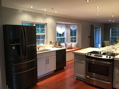 Photo for 5BR House Vacation Rental in Fort Washington, Maryland
