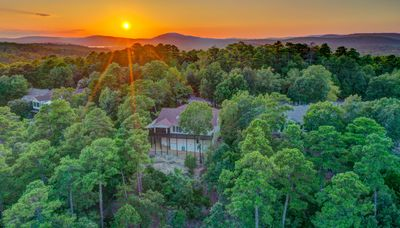 Photo for Breathtaking Views of Lake Balboa with Luxury Amenities!