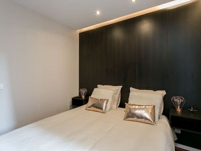 Photo for Brand new charming studio close to Invalides
