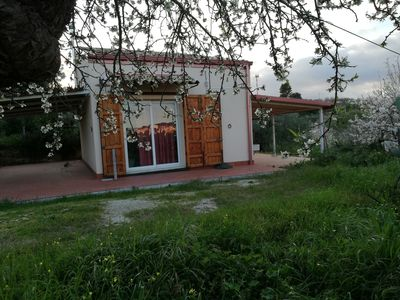 Photo for Small house in the immediate vicinity of the city of Noto