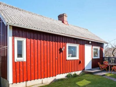 Photo for Vacation home Bua  in Bua, Halland - 4 persons, 1 bedroom