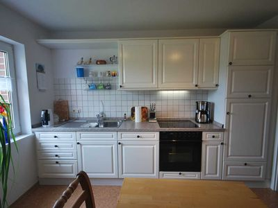 """Photo for Apartment - Apartment """"Hörnmoor"""", 35586"""