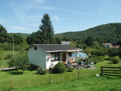 Photo for Holiday house Bremer - Holiday home Bremer Grillenberg
