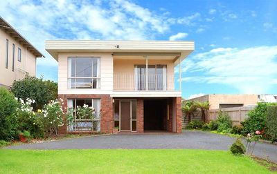 Photo for 9 Beach Crescent, Newhaven
