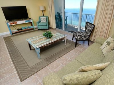 Photo for Tidewater 2 BR+Bunks 3 BA  Deals 6/22-29 7/6-13
