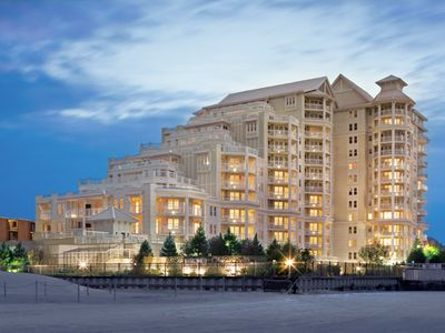Photo for The Grand at Diamond Beach - The Best of Cape May and Wildwood All in One