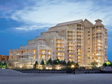 Grand At Diamond Beach New Jersey United States