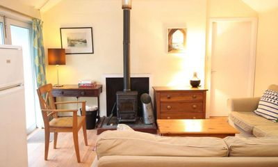 Photo for Kennels Cottage - Two Bedroom Cottage, Sleeps 4