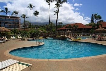 Photo for Maui Kaanapali Villas B231 by RedAwning