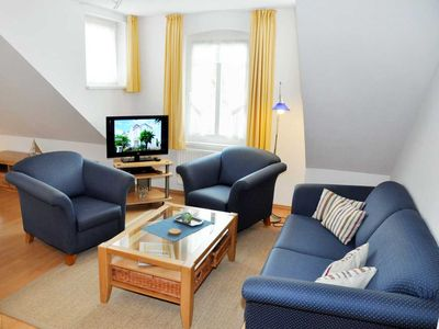 Photo for 2-rooms apartment. 35RB8 - Villa Annabelle by Rujana