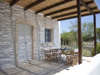 Photo for KYTHIRA TRADITIONAL HOUSE III
