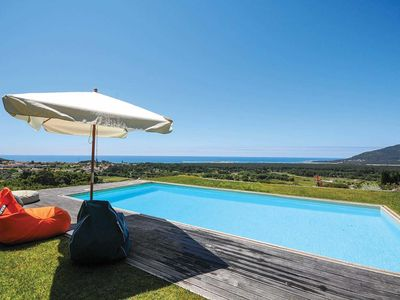 Photo for 3 bedroom accommodation in Caminha