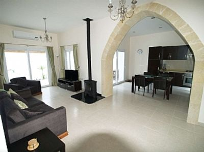 Photo for White House Famagusta Situated Within The Ancient Castle Walls
