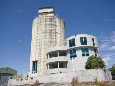 Photo for The Silos Penthouse Apartment