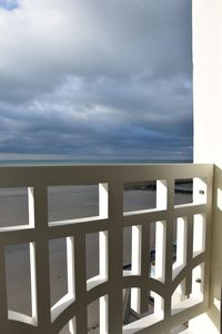 Photo for EXCEPTIONAL SEA FRONT VIEW. FULLY RENOVATED WIFI