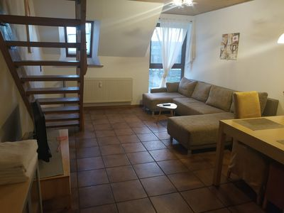 Photo for Apartment / app. for 5 guests with 90m² in Kevelaer (109436)